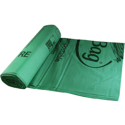 Case - Bio Bag Compostable Liners
