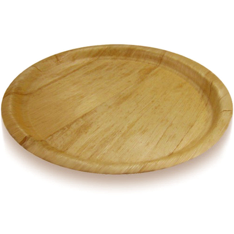 Bamboo Disposable Trays · Bamboo Disposable Trays ...  sc 1 st  BuyGreen & Disposable Bamboo Party and Serving Trays by Bamboo Studio ...