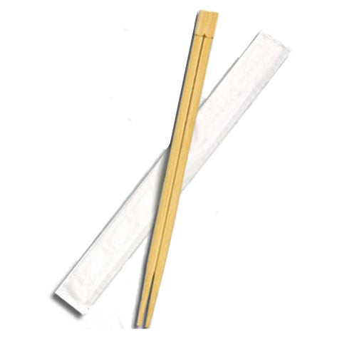 Bamboo Chopsticks