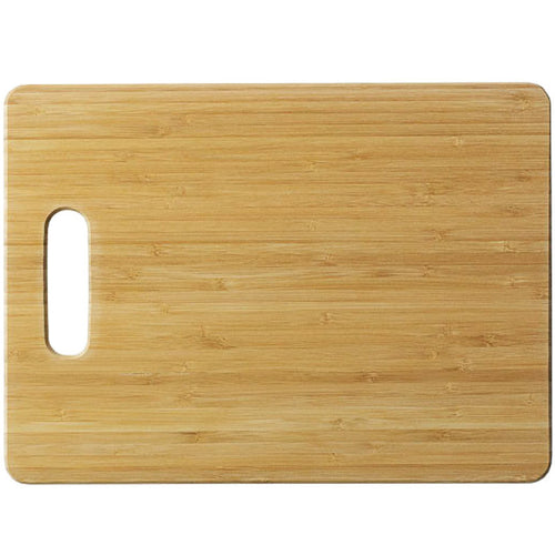 Original Bamboo Cutting Boards