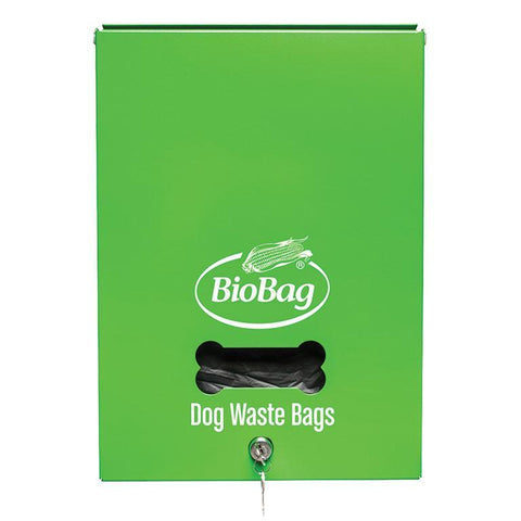Bio Bag Dog Value Dispenser