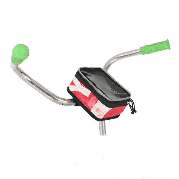 Flash Handlebar Bag