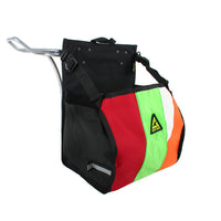 Freerider Pannier Recycled