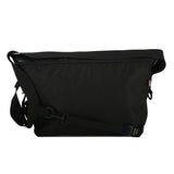 Freewheeler Messenger Bags