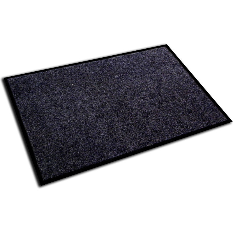 Doortex Indoor Entrance Rectangular Plushmat