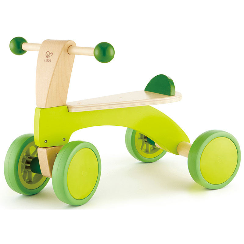 Kids Scoot-Around