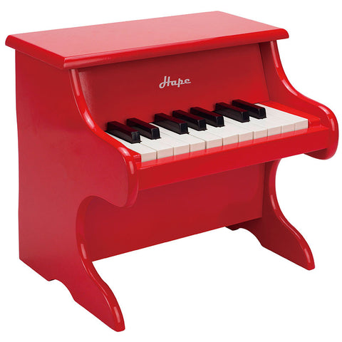 Childs Playful Piano