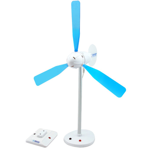 Wind Energy Education Kit