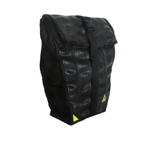 High Roller Bike Tube Pannier