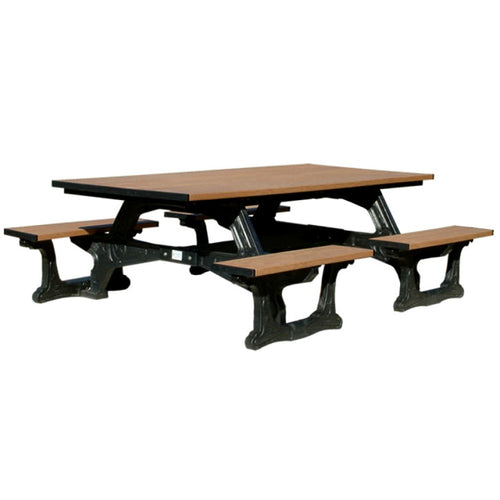 Commons Table