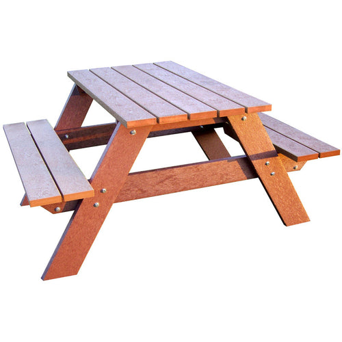 Econo-Mizer Picnic Table