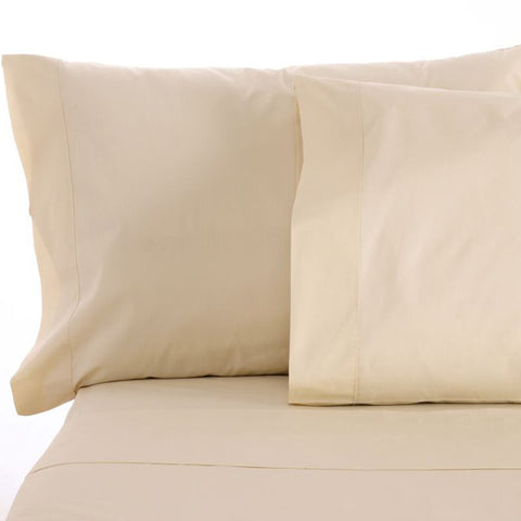 Natural Cotton mySheet Set