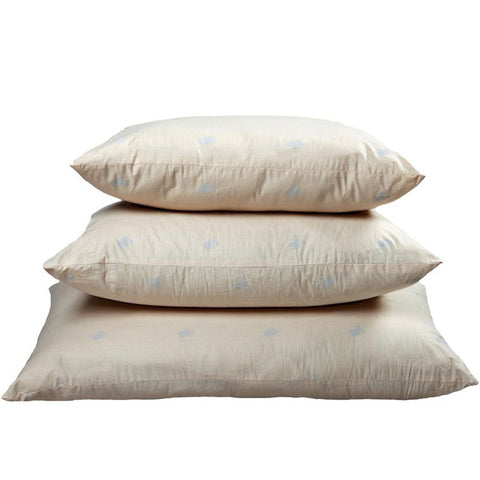 Natural myWool Pillow