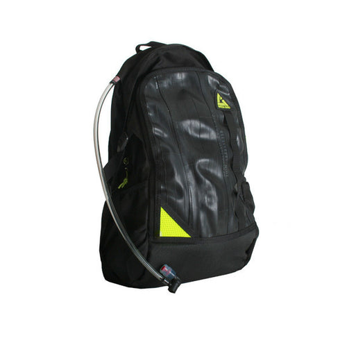 Spinner Hydration Backpack