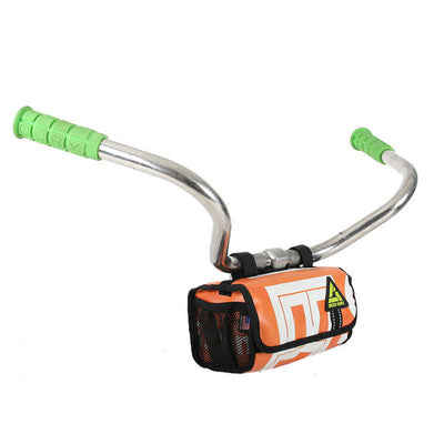 Touring Townie Handlebar Bag