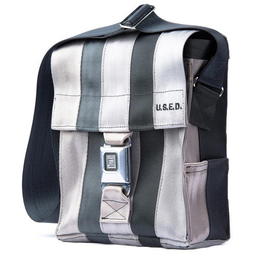 Ken Shoulder Bag