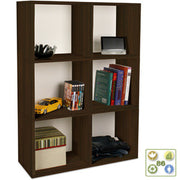 Tribeca Bookcases