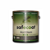 Safecoat Acriglaze Gloss By AFM Safecoat