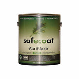 Safecoat Acriglaze Matte By AFM Safecoat