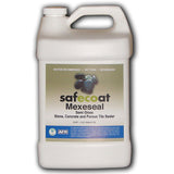 Safecoat Mexeseal Semi Gloss by AFM