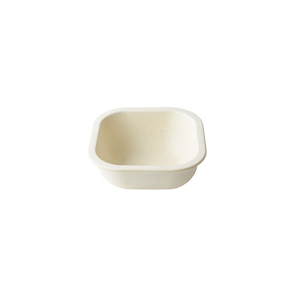 12 oz Malibu Edged Bowl by Bambooware