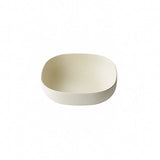 Medium Malibu Snack Bowl by Bambooware