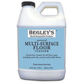 Begley's Multi-Surface Floor Cleaner 64 ounces