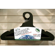 Ditto Paper Hangers - Multi Use Black