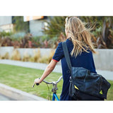 Freewheeler Messenger Bags by GreenGuru