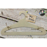Ditto Paper Hangers - Multi Use