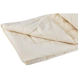 myComforter Natural Wool Sleep and Beyond