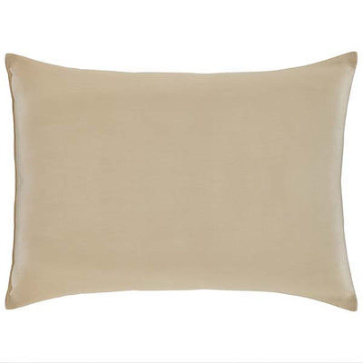 myMerino Pillow