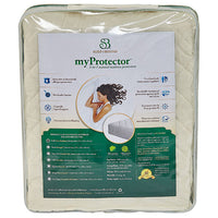 myProtector