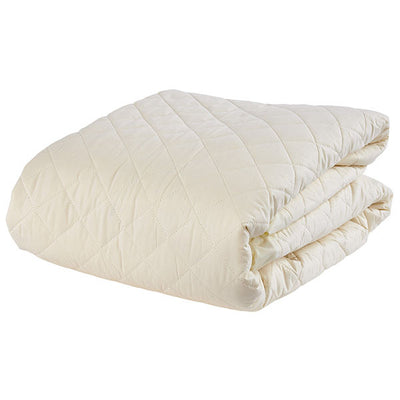 myProtector Natural Wool Sleep and Beyond