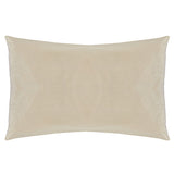 myWool Pillow Queen Size Sleep and Beyond