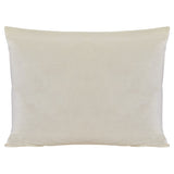myWool Pillow Standard Size Sleep and Beyond