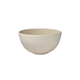 Santa Barbara Extra Large Bowl by Bambooware