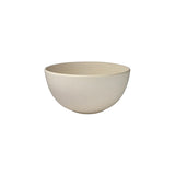Santa Barbara Large Bowl by Bambooware