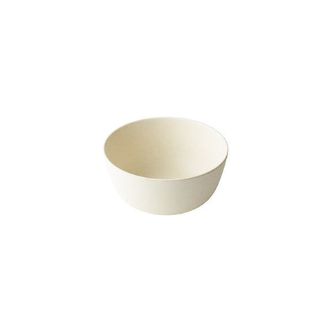 Santa Barbara Soup Bowl by Bambooware