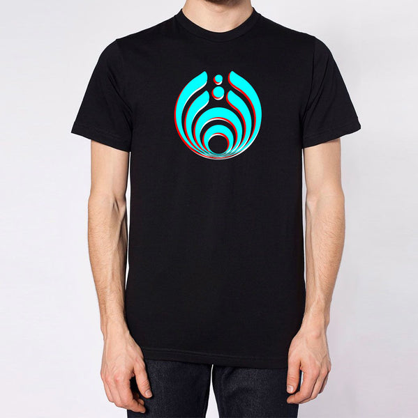Bassnectar Think For Yourself T-shirt