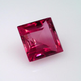 1.89 ct. natural Rubellite Tourmaline