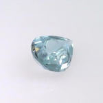 0.3 ct. natural Aquamarine