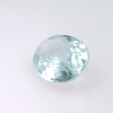 1.01 ct. natural Aquamarine
