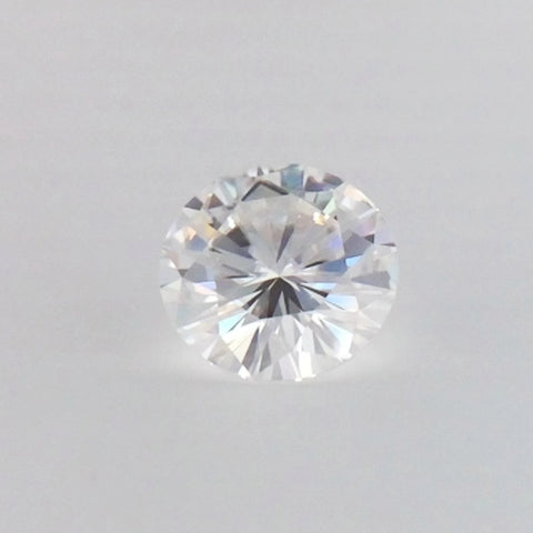 Forever One Moissanite by Charles & Colvard