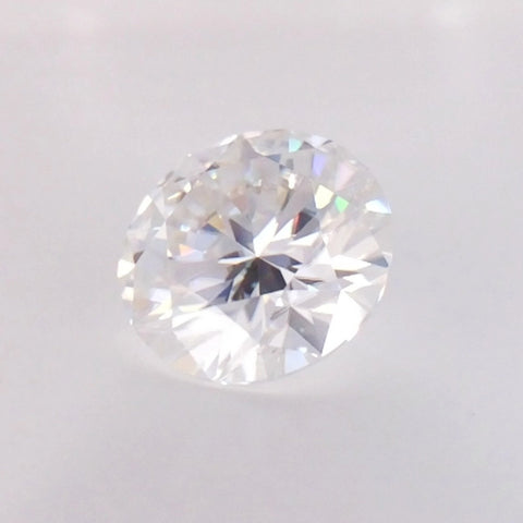 colorless moissanite, DEF color moissanite, moissanite