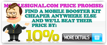 GSM lowest price