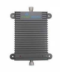 Signal Booster - 900MHz - 500 SQM - 50 Users