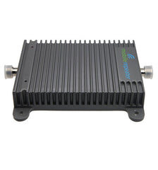 Signal Booster - 900MHz - 2,500 SQM - 100 Users