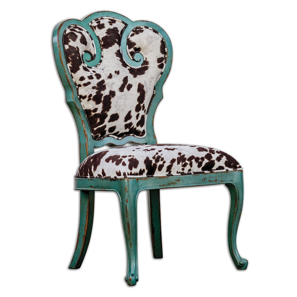 Chahna Accent Chair