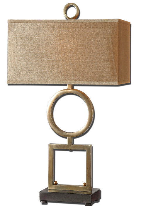 "Chloe Table Lamp - 32""h"